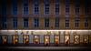 CAFÉ MUSEUM Wien (HeinzDS) Tags: vienna wien austria café museum night street