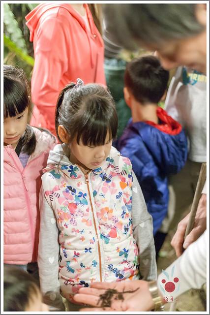 火龍果園星光野餐Ⅱ 找地瓜 烤地瓜 吃地瓜 (33)