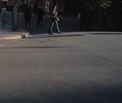 downtown / centro città (biotar58) Tags: springtime downtown centrocittà primavera urbanspring bari puglia italia apulien italien apulia italy southernitaly southitaly streetphotography russar20mm56 russar