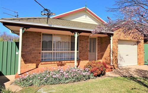 4A Jackman Pl, Griffith NSW 2680