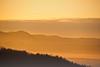 New View on a new Morning... (Ody on the mount) Tags: em5ii horizont landschaft mzuiko40150 omd olympus schwäbischealb sonnenuntergang orange