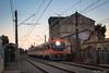 Equipo de Fesur rumbo a su mantención (Maxi_Blyat) Tags: tren train rail railroad railfans railway railways ferrocarril fesur ut440