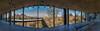 Hammershus Besucherzentrum (diwan) Tags: kongerigetdanmark königreichdänemark denmark bornholm regionhovedstaden hammershus besucherzentrum hammershusbesucherzentrum hammershusbesøgscenter architecture panoramablick indoor panoramix panorama stitch ptgui google nikcollection plugins viveza2 sigma35mmf14dghsmart canoneos5dmarkiv canon eos 2018 geotagged geo:lon=14759626 geo:lat=55271734
