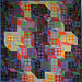 Maamor by Vasarely 1969