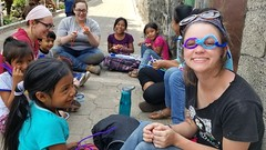 20180308_134120 (CTLatSCC) Tags: guatemala servicelearning service activelearning travelabroad sinclair sinclaircollege scc ohio highereducation centralamerica education educational