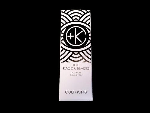 razor-blade-transp-3_31032829705_o