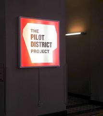 2018.04.01 Pilot District Project 1968-1973, National Building 4808