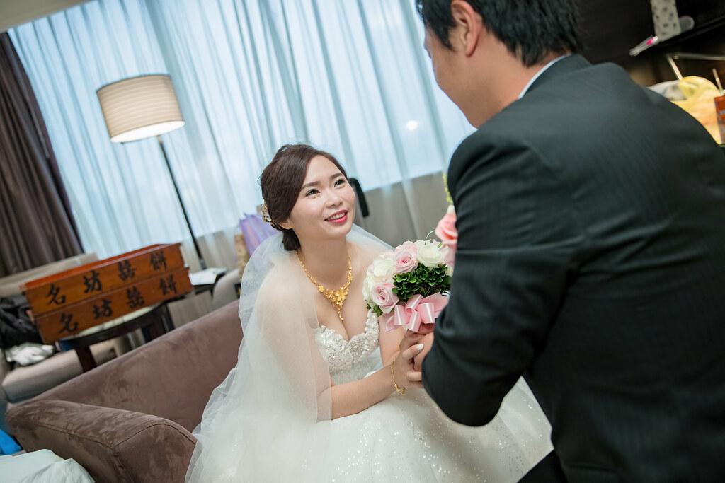 台北福容大飯店,阿基師,福容大飯店,婚攝卡樂,浩源&星儀018