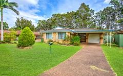 50 Gavin Way, Lake Haven NSW