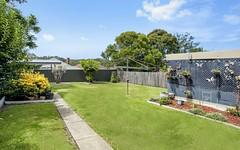 23 Hill Street, Mount Saint Thomas NSW