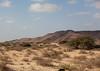 Hill in an arid landscape, Woqooyi Galbeed region, Hargeisa, Somaliland (Eric Lafforgue) Tags: acacia africa arid colorimage day developingcountry eastafrica hargaysa hargeisa hargeysa heat hill horizontal hornofafrica landscape nopeople outdoors photography soma3806 somalia somaliland traveldestination vegetation woqooyigalbeedregion