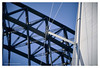 Sydney Harbour Bridge (tingman.rice) Tags: sydney sydneyharbour sydneyharbourbridge australia artofvisual architectural yacht
