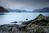 Derwent Water (tony johnston Images) Tags: cumbria derwentwater fujitx2 fujifilm lake lakedistrict lakeland lakes mountains places strandshagbay tonyjohnston