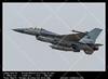 Aire75 - Torrejon de Ardoz Oct 2014_042 (__Viledevil__) Tags: aire75 leto torrejon spotting aire 75 aviacion