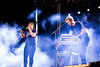 Innings Music Festival 2018 (C Elliott Photos) Tags: innings music festival 2018 tempe beach park bishop briggs caamp chris stapleton citizen cope counting crows craig finn eagles death metal j roddy walston business jake bugg local natives lord huron luke combs mikky ekko mt joy patrick sweany phosphorescent queens stone age sylvan esso the avett brothers decemberists head heart night game main squeeze white buffalo tyminski reaper young giant