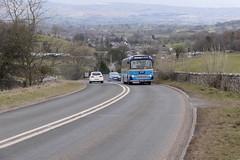 VMP10G-08 (Ian R. Simpson) Tags: vmp10g aec reliance alexander y roadtransportindustrytrainingboard rtitb wjcbuses bus