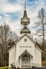 Island Home Baptist Church (Back Road Photography (Kevin W. Jerrell)) Tags: churches countrychurches ruralphotography norris nikond7200 backroadphotography tennessee easttennessee baptist faith ruralchurches ruralscenes christianity