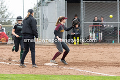 Forest Grove at West Salem 4.14.18-38