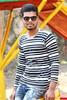 Shripad Rachalwar (Shripad Rachalwar) Tags: shri rachalwar shripad