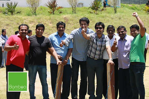 """JCB Team Building Activity • <a style=""""font-size:0.8em;"""" href=""""http://www.flickr.com/photos/155136865@N08/40598236825/"""" target=""""_blank"""">View on Flickr</a>"""