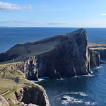 Neist Point ( Escocia) thumbnail