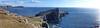 Neist Point ( Escocia) (Jose Luis RDS) Tags: escocia scotland sony rx10 rx neistpoint skye island faro lighthouse panoramica panoramic
