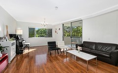 11/2-6 Warrangi Street, Turramurra NSW