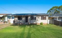 31 Glenwari Street, Sadleir NSW