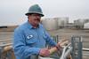Biodiesel_Plant_stock_photos_-JLM-1393 (IowaBiodieselBoard) Tags: biodieselplant industry newton reg renewableenergy stockphotos workers facility josephlmurphy iowasoybeanassociation