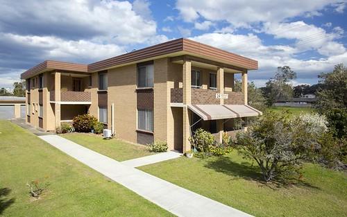 6/24 Orara Street, Urunga NSW 2455