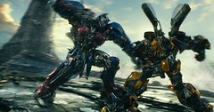 Transformers.The.Last.Knight.2017.1080p.BluRay.x264.DTS-HDC.mkv_20170921_125327.515 (capcomkai) Tags: transformersthelastknight tlk optimusprime op knightop transformers