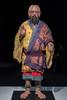Takashi Murakami (Touristos) Tags: artistesetrobots grandpalais takashimurakami paris exposition