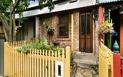 6 Flora Street, Erskineville NSW