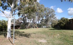 84 Nowland Avenue, Quirindi NSW