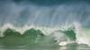 P4180114 (Brian Wadie Photographer) Tags: fistral towanbeach stives surfing trebar