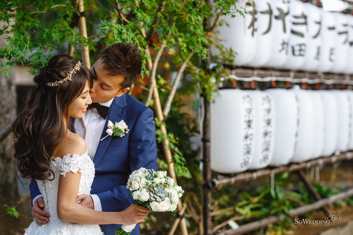 Kaede&Geoff-Wedding-HL-HD-0375
