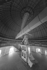 L1000587 (amansjeanphilippe) Tags: meudon paris observatoire grande lunette voigtlander 12mm 12f56 i f80