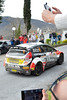 Rallye Sanremo 2018 (196) (Pier Romano) Tags: rallye rally sanremo 65 2018 gara corsa race ps prova speciale testico auto car cars automobilismo sport liguria italia italy nikon d5100