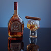 Whiskey and cigar (Cosentino_Commercial_Photography) Tags: bottles whiskey cigar commercialphotography advertising ad centralnewyork utica syracuse albany rochester watertown bottle