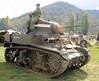 M3 Stuart (destinationsjourney) Tags: militaryvehicle armour tank m3stuart australia lithgow kingdomofironfest ironfest2018 ironfest newsouthwales ustank usarmy americantank worldwar2 army military