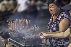 0S1A7858 (Steve Daggar) Tags: vietnam vietnamese hanoi travel street candid portrait asia