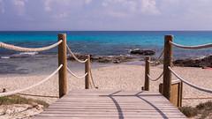 Formentera_18_126-2 (vide23) Tags: formentera beach playa platja