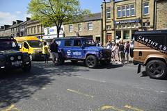 Tour de Yorkshire 2018 Stage 4 Caravan (80) (rs1979) Tags: tourdeyorkshire yorkshire cyclerace cycling publicitycaravan caravan slingsbygin tourdeyorkshire2018 tourdeyorkshire2018stage4 stage4 skipton craven northyorkshire highstreet tourdeyorkshirestage4 tourdeyorkshirecaravan