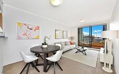 2704/1 Hosking Place, Sydney NSW