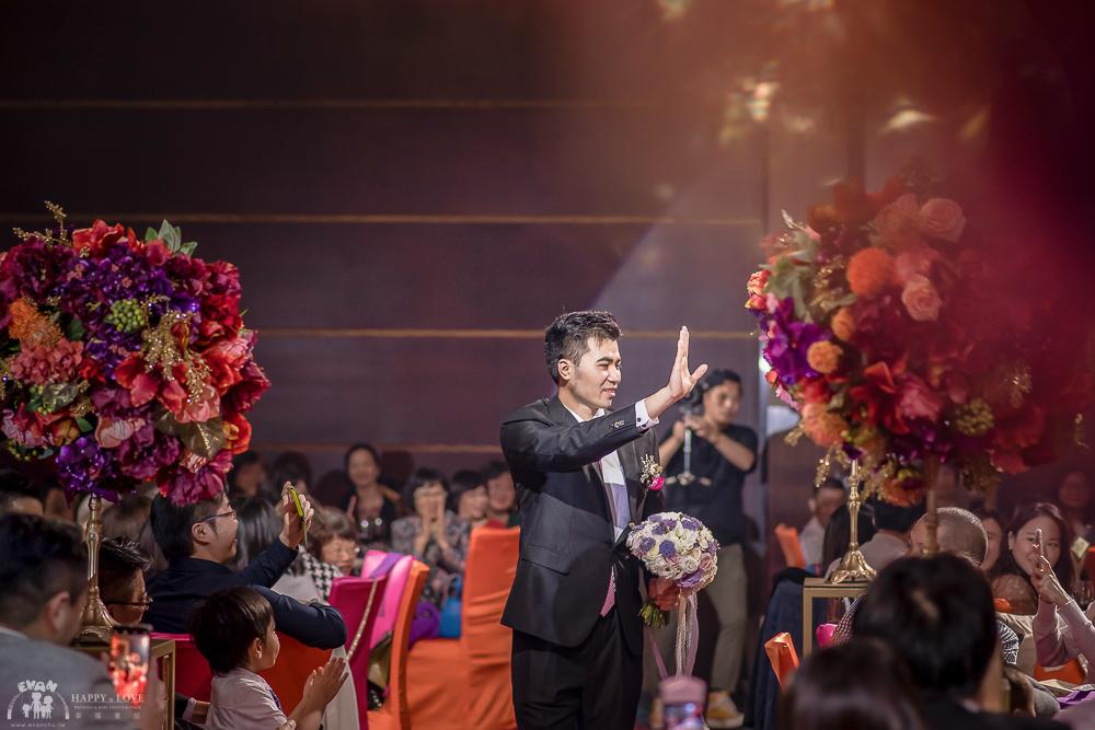 婚禮紀錄-維多利亞-婚攝小朱爸_0180