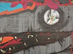 Jamie / Dok Noord - 18 mei 2018 (Ferdinand 'Ferre' Feys) Tags: gent ghent gand belgium belgique belgië streetart artdelarue graffitiart graffiti graff urbanart urbanarte arteurbano ferdinandfeys jamie