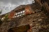 Netley Abbey Ruins (Meon Valley Photos.) Tags: netley abbey ruins southampton ngc
