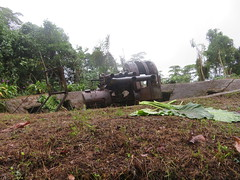 IMG_7842 (stevefenech) Tags: south pacific islands travel adventure stephen steve fenech fennock