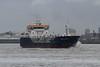 Sarnia Liberty (das boot 160) Tags: sarnialiberty tanker tankers ships sea ship river rivermersey port docks docking dock boats boat mersey merseyshipping maritime