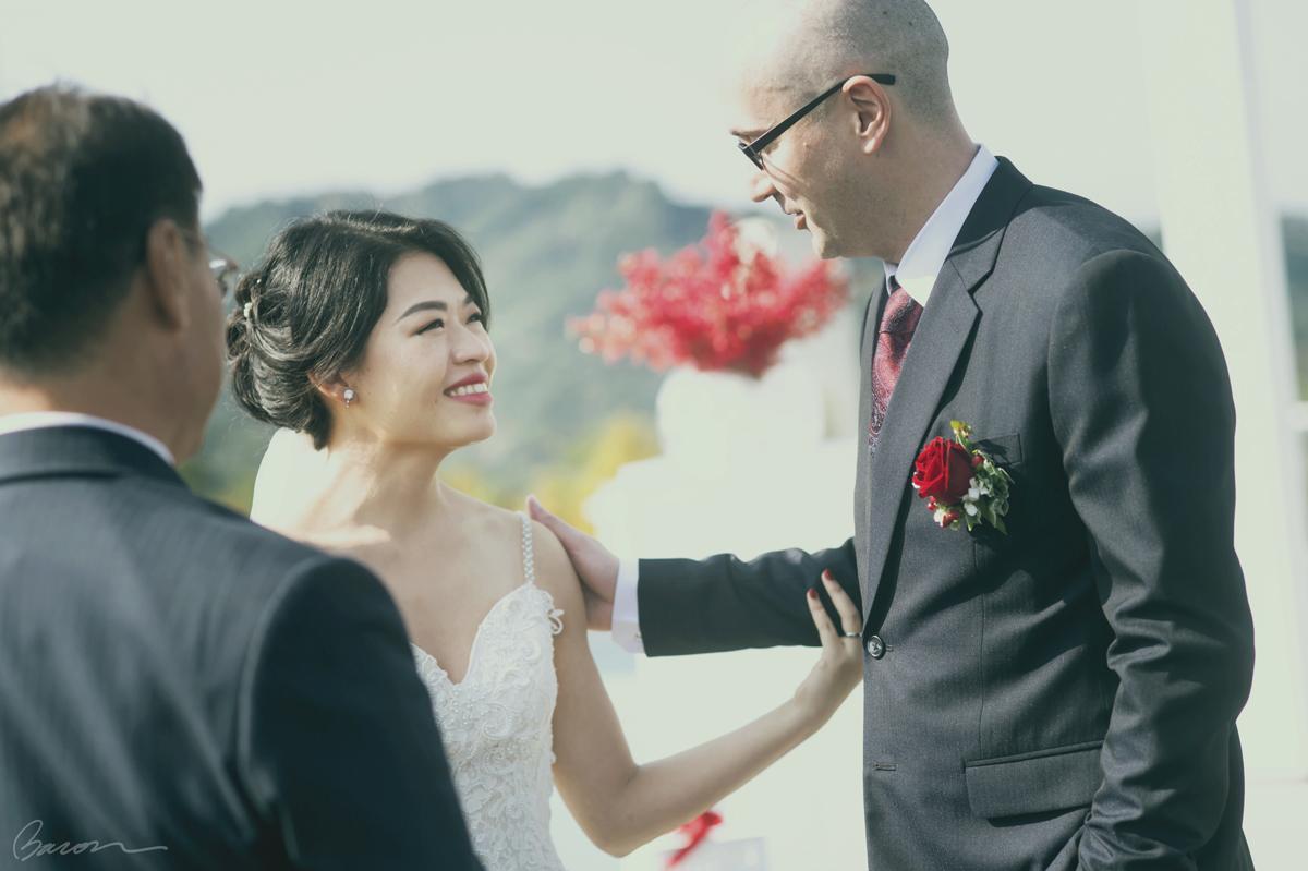 Color_118,BACON, 攝影服務說明, 婚禮紀錄, 婚攝, 婚禮攝影, 婚攝培根, 心之芳庭